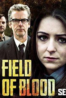 A Field of Blood