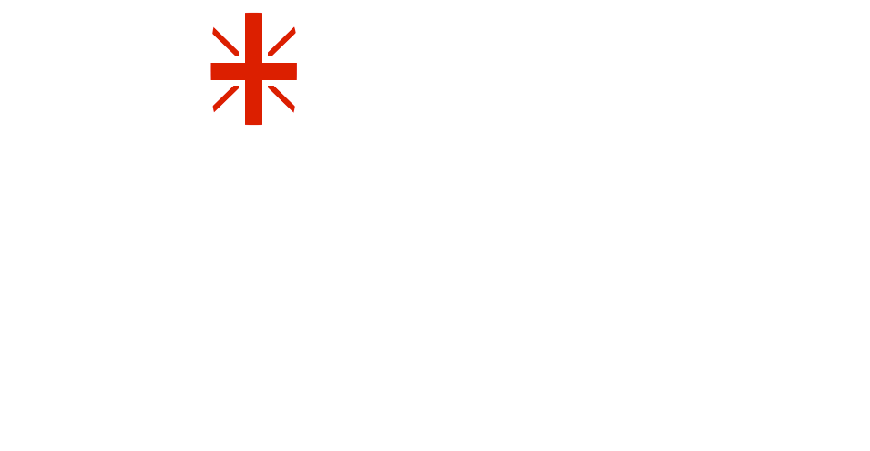 Mostly British Film Festival - February 18 - 25, 2016 - The best in cinema from the UK, Ireland, Australia and India