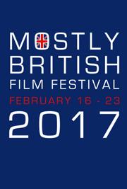 2017 Festival Pass