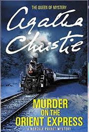 An Evening with Anne V. Coates / Murder on the Orient Express