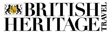 british-heritage-travel