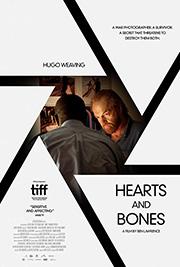 Hearts and Bones