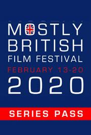 2020 Festival Pass